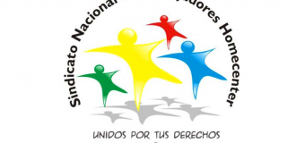 GANADORES BENEFICIO RETIRO VOLUNTARIO SINDICATO HOMECENTER 2014
