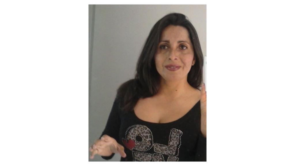 FALLECE COMPAÑERA DE TRABAJO
