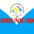 COMUNICADO N°4