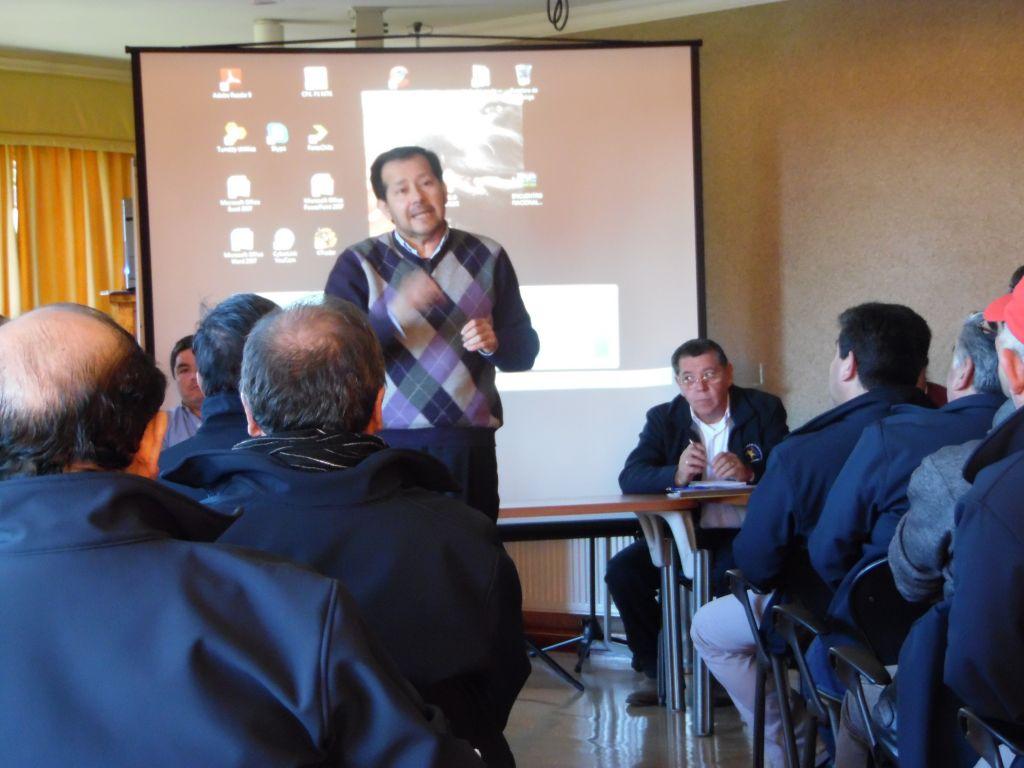 Con la participación de todos los delegados y directores del país se realiza el Encuentro Nacional del Sindicato de Trabajadores Homecenter