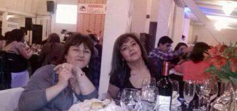 Homecenter Villarrica celebro su aniversario con cumbias y rancheras
