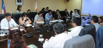 Trabajadores del comercio acusan incumplimiento de ley por día domingo y DT fiscaliza