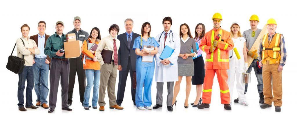Nueva ley otorga permiso a trabajadoras y trabajadores para realizarse exámenes de mamografía y de próstata