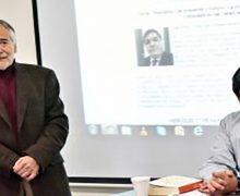 COLOQUIO PEPET LA ORGANIZACIÓN DE LOS TRABAJADORES DEL RETAIL EN CHILE