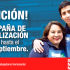 ¡ATENCIÓN! SE EXTIENDE CAMPAÑA DE SINDICALIZACIÓN
