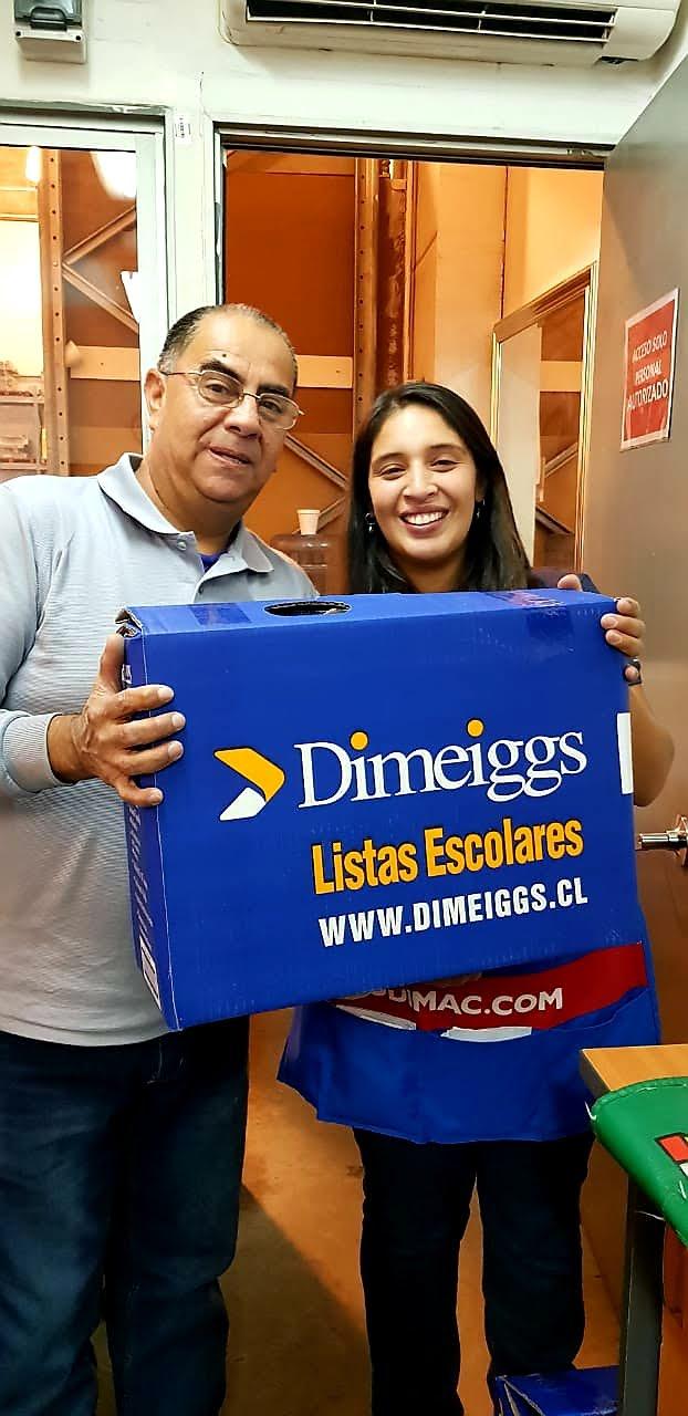 CAJAS-ESCOLARES-2019 (50)