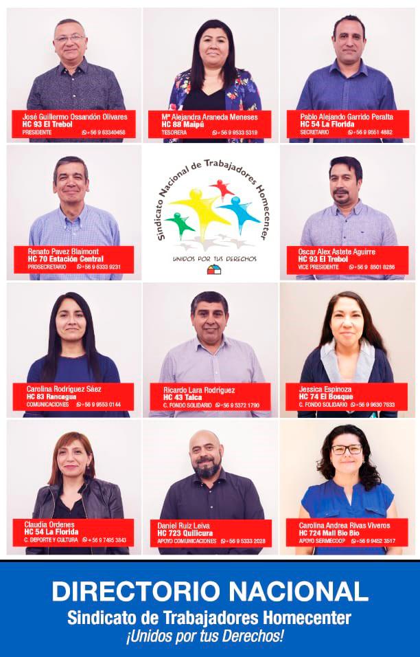 DIRECTORES-NACIONALES-CORREGIDO.jpg